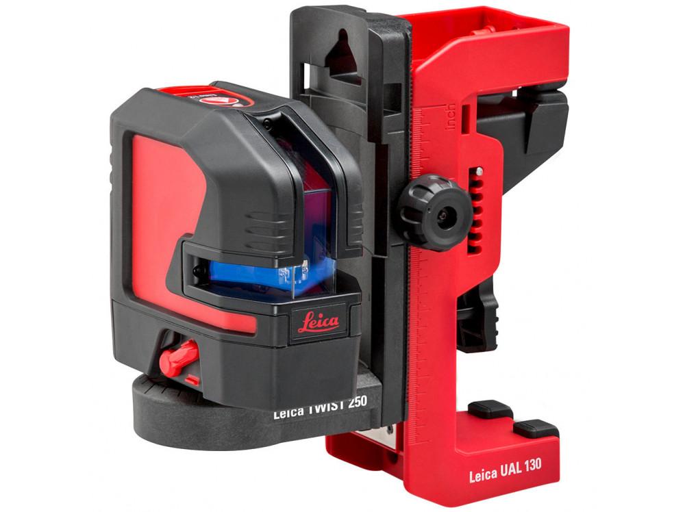 Lino L2G-1 864420 в фирменном магазине Leica