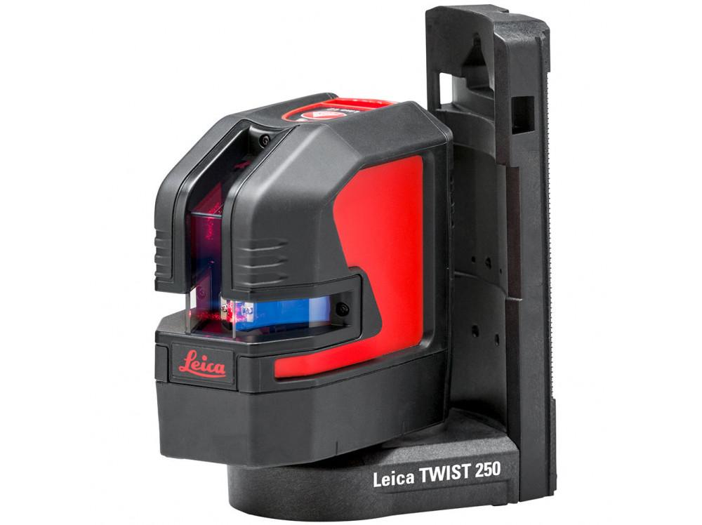 Lino L2P5-1 864431 в фирменном магазине Leica