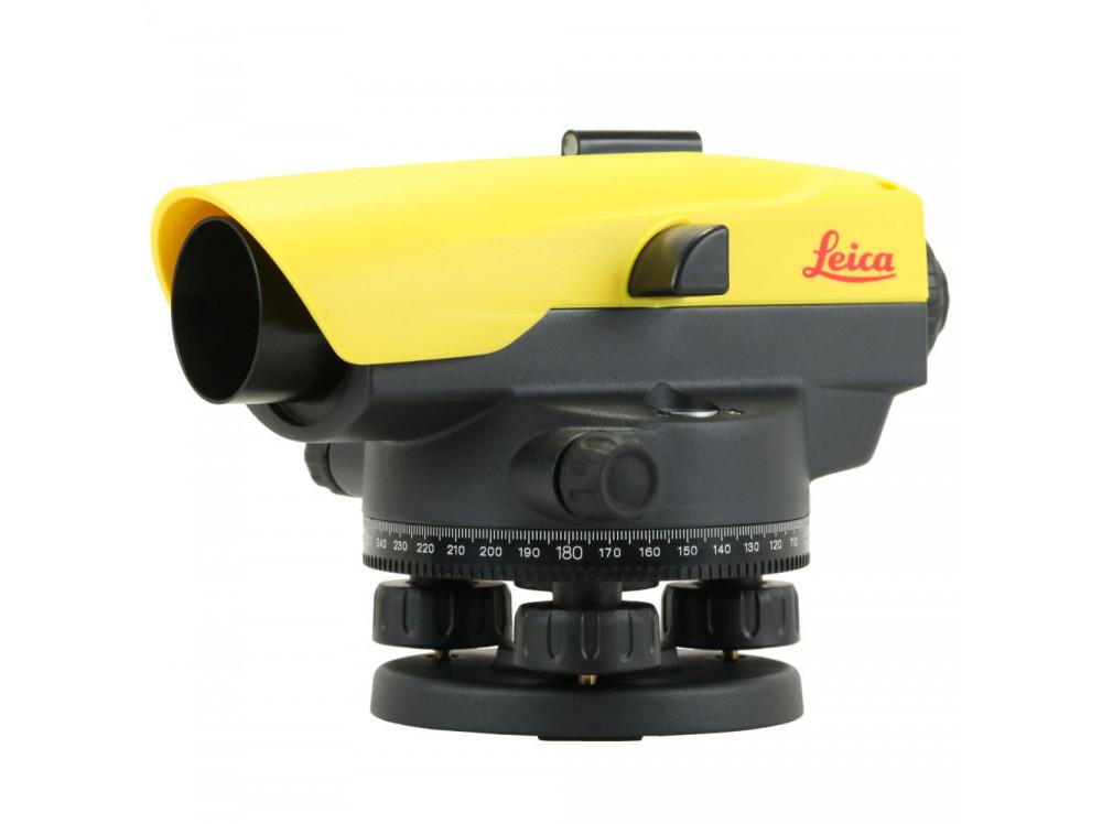 NA 520 840384 в фирменном магазине Leica