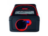 Лазерный дальномер Leica DISTO D210