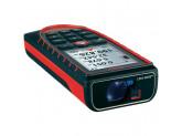 Лазерный дальномер Leica DISTO D510