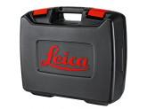 Лазерный нивелир Leica Lino L2-1