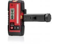 Приемник лазерного луча Leica RGR 200 receiver