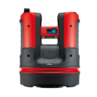 Сканеры 3D Disto