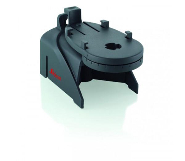 Магнитное крепление Leica Lino L2+ L2P5