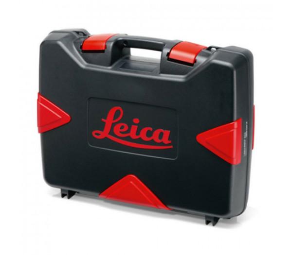 Кейс Leica для Disto S910