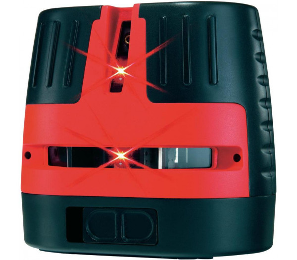 Лазерный нивелир Leica Lino L360