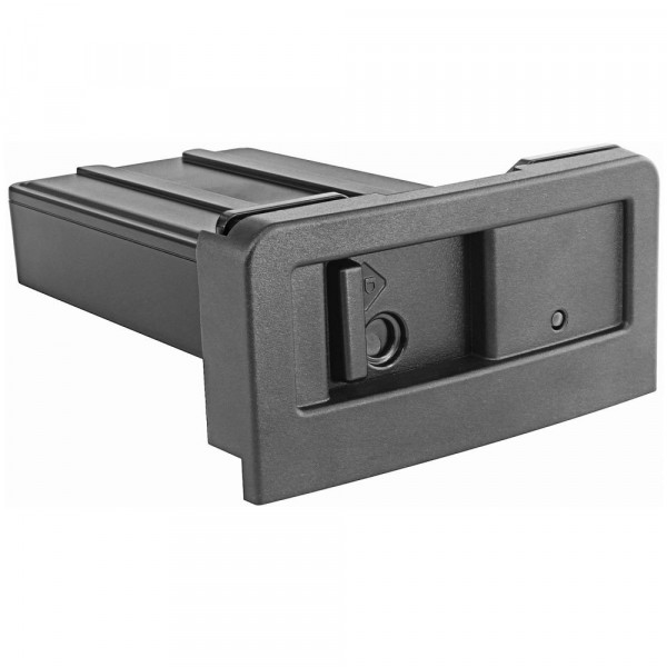 Аккумулятор Leica A600