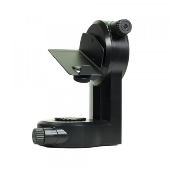 Адаптер Leica FTA360