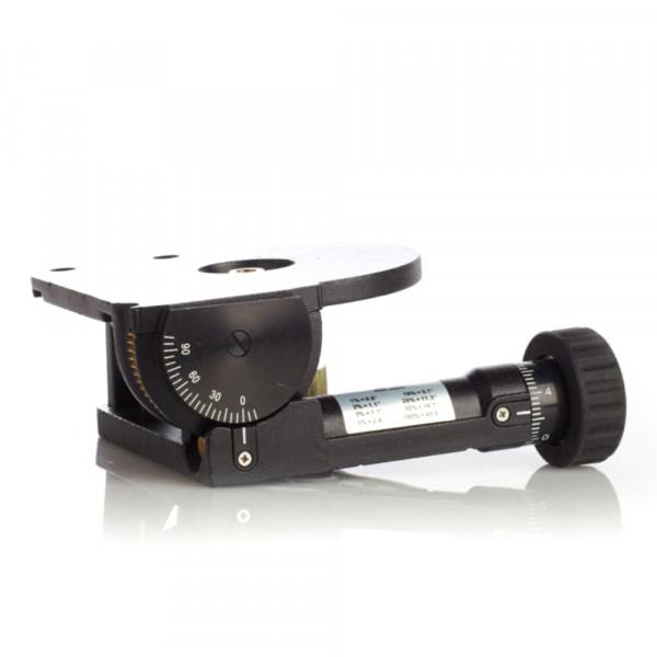 Адаптер Leica A240