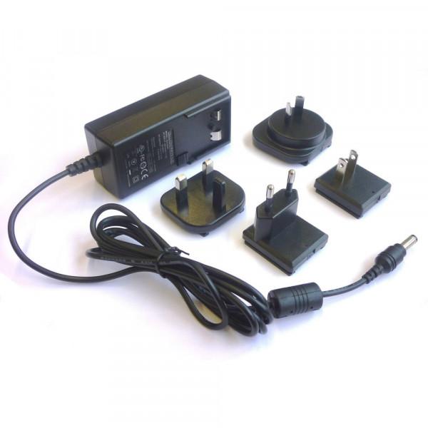 Зарядное устройство Leica A100 (Rugby800)